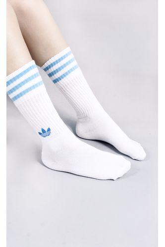 meia-adidas-solid-crew-2-pares-azul