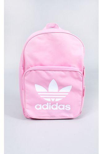 mochila-adidas-bp-clas-trefoil-rosa