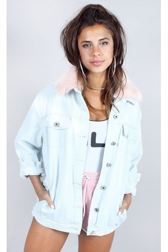 jaqueta-jeans-indigo-jeans-claro