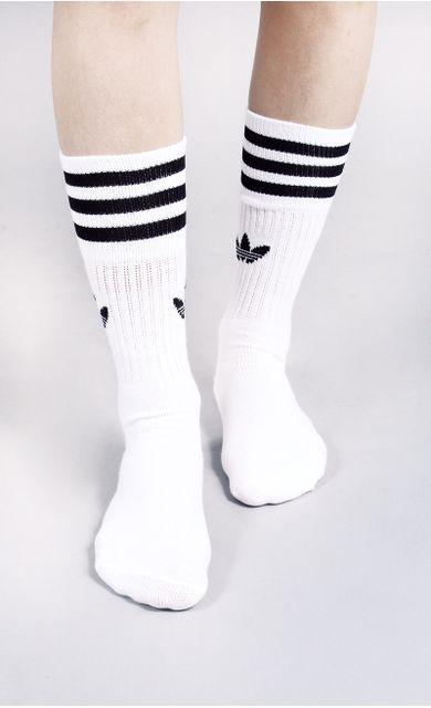 meia-adidas-solid-crew-3-pares--branco