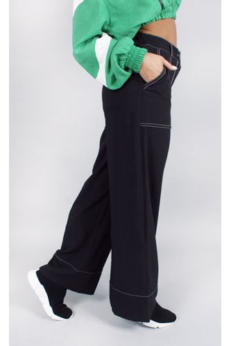 calca-pantalona-contrast-fashion-preto