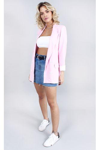 blazer-candy-w--bolso-rosa