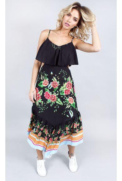 vestido-midi-rodado-saron-preto