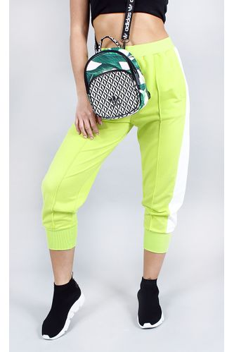 calca-moletinho-amsterdan-verde