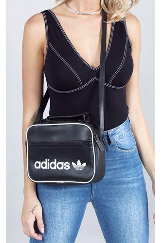 bolsa-adidas-mini-airl-vint-preto