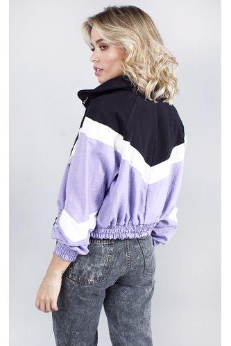 jaqueta-corta-vento-team-lilas