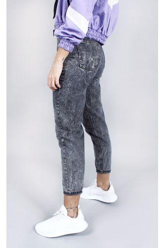 calca-jeans-nimes-preto