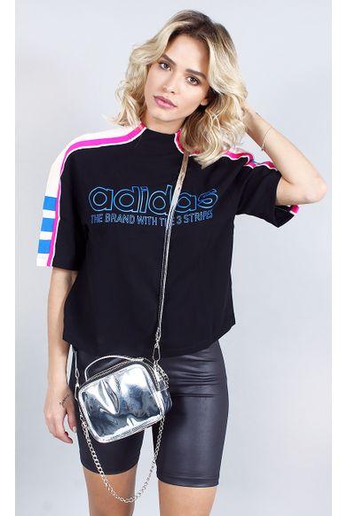 b642aa51b1 Adidas em ROUPAS - BLUSAS PP – Fashion Closet Mobile