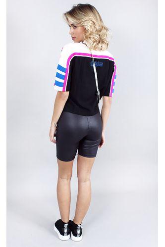 camiseta-adidas-og-tee-preto