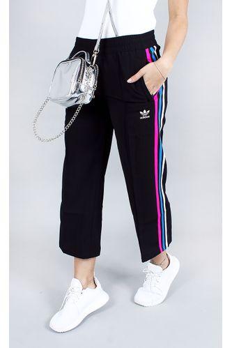 calca-adidas-track-pant-preto