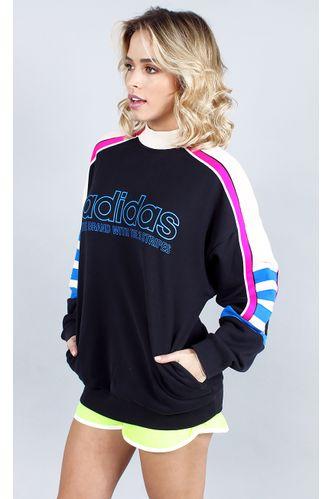 blusa-adidas-sweatshirt-preto