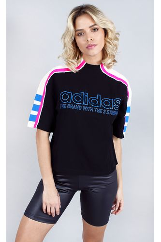 shorts-biker-cirre-preto
