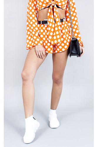 shorts-orange-petit-laranja