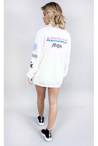 jaqueta-adidas-track-top-off-white
