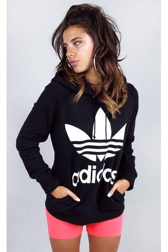 9df20ee8c0 Jaqueta-adidas-supergirl-tt em ROUPAS – fashioncloset