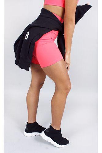 shorts-biker-fluor-laranja