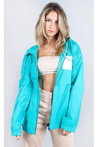 jaqueta-adidas-corta-vento-mvmt-verde