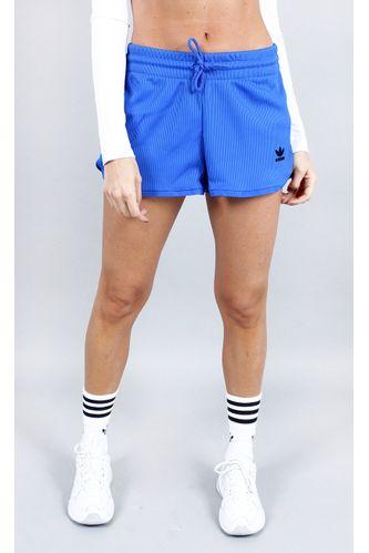 shorts-adidas-fshn-azul