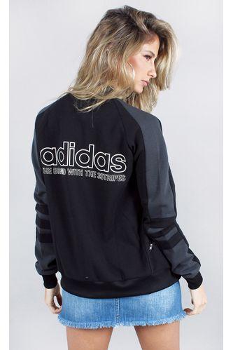 jaqueta-adidas-track-top-preto