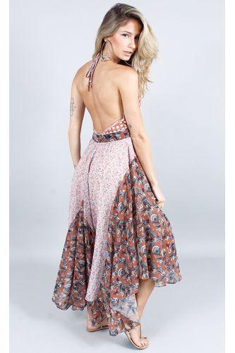 vestido-veneza-estampa