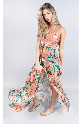 vestido-longo-blossom-w--botoes-coral