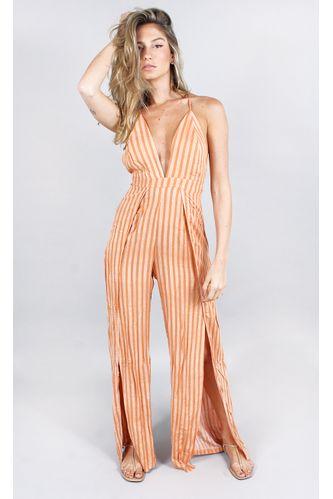 macacao-pantalona-w-fenda-jazz-laranja