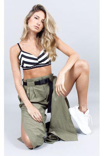 top-stripes-elastic-listrado
