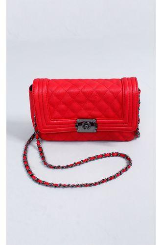 bolsa-opera-vermelho