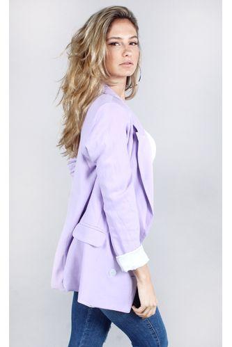 blazer-candy-w--bolso-lilas