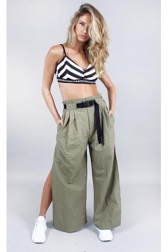calca-pantalona-kim-w--fenda-verde