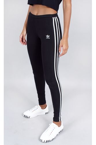 calca-adidas-3-str-tight-preto