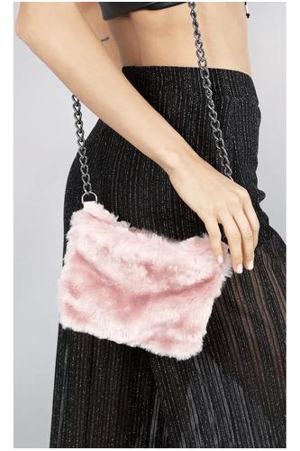 bolsa-fluffy-rosa