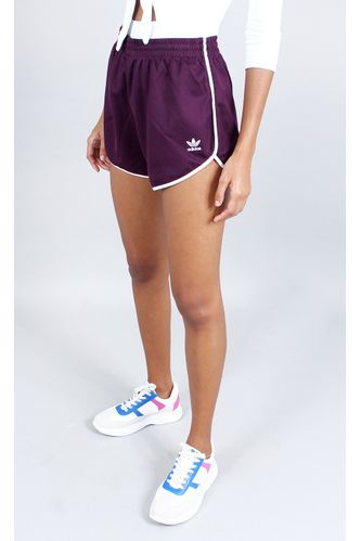 shorts-adidas-aa42-stripes-roxo