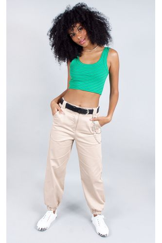 cropped-rib-clipping-listrado-verde