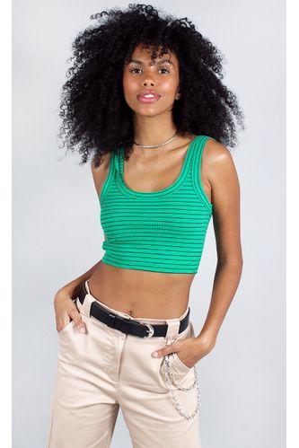 cropped-rib-clipping-listrado-verde