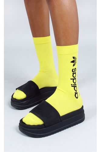 meia-adidas-crew-kit-2-pares-colorido