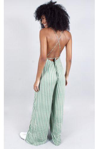 macacao-pantalona-w-fenda-jazz-verde