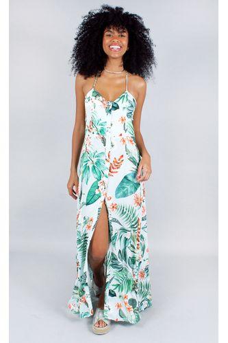 vestido-longo-blossom-w--botoes-azul