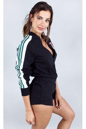 macaquinho-adidas-jump-suit--preto