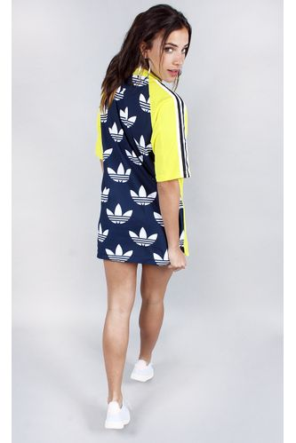 camiseta-adidas-side-jersey-2-amarelo