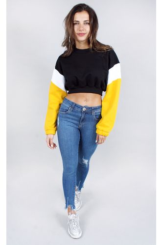 cropped-moletom-blocked-colors-amarelo