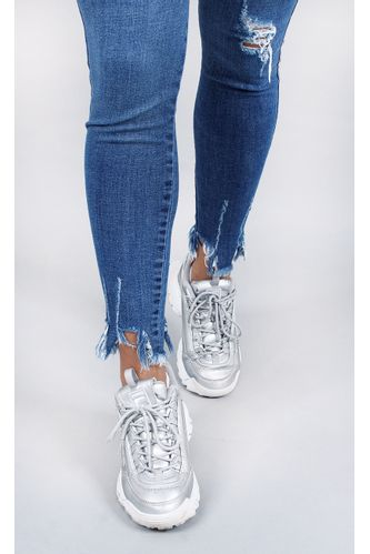 calca-jeans-blue-skinny-jeans