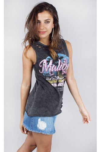 a0f59a1854 Rosê em ROUPAS - BLUSAS FASHION CLOSET P – fashioncloset