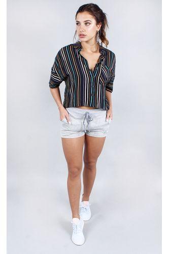 shorts-ck-visco-logo-mescla