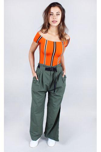 body-ombro-a-ombro-flash-back-listrado-laranja