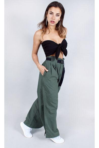 calca-pantalona-kim-w--fenda-militar