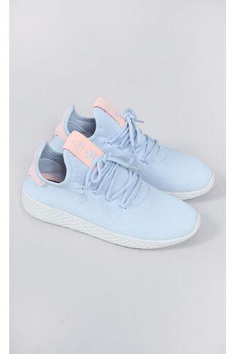 tenis-adidas-pw-hu-w-azul