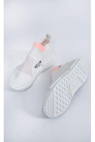 22dc9de575f tenis-adidas-nmd-cs1-pk-w-off-white ...