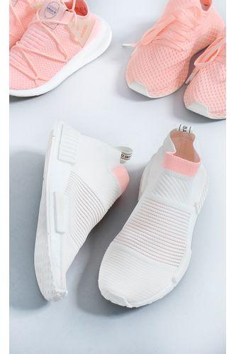tenis-adidas-nmd-cs1-pk-w-off-white