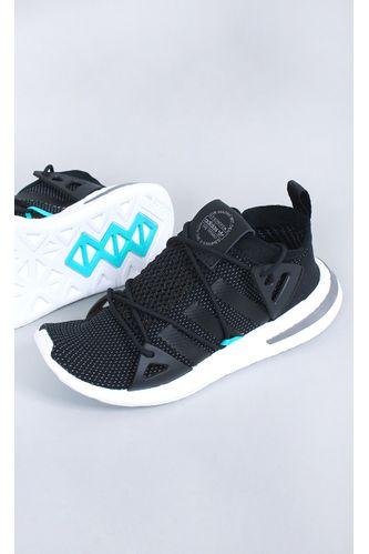 tenis-adidas-arkyn-w-preto
